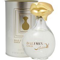 Dalimix Gold 100 Ml