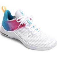20942e45b9a ... Tênis Nike Air Max Bella Tr 2 Feminino - Feminino