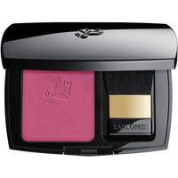 Blush Subtil Lancôme Ultra Fino | Lancôme | Pink Intensely