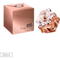 Perfume Lady Emblem Elixir Montblanc 30Ml
