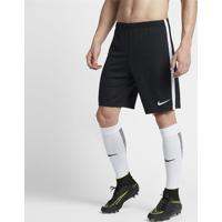 c726b0937d ... Shorts Nike Dri-Fit Academy Masculino