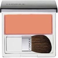 Blush Blushing Powder Innocent Peach 6G