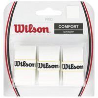 Overgrip De Tenis Pro Br - *Overgrip Wilson Pro Br, .