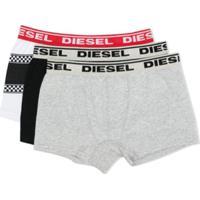 Diesel Kids - Branco