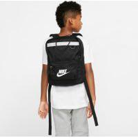 Mochila Nike Tanjun Infantil