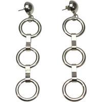 Brinco Rings