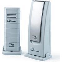 Weatherhub Monitor E Transmissor De Temperatura P/ Smartphone - Incoterm