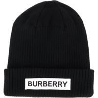 Burberry Kids - Preto