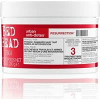 Máscara Tigi Bed Head Urban Antidotes Resurrection Hidratação 200G - Unissex