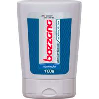Bálsamo Pós Barba Bozzano Hidratação Com 100 G