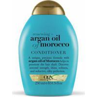 Condicionador Ogx Argain Oil Of Morrroco 250Ml