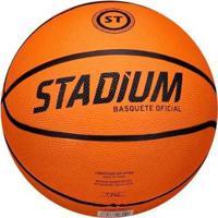 Bola Basquete Basket Stadium Viii - Unissex