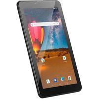 Tablet Multilaser M7 3G Plus, Faz Ligações, 3G, Bluetooth, Android 8.1 Oreo, 16Gb, Tela De 7´, Preto - Nb304
