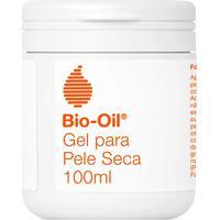 Hidratante Corporal Bio Oil Gel Para Pele Seca