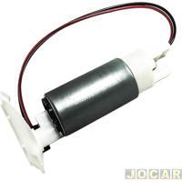 Bomba De Combustível Elétrica - Blazer/S10 2.2 1999 Em Diante - (Refil) - Cada (Unidade)