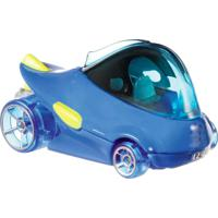 Carrinho Hot Wheels Disney Dory - Mattel