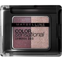 Sombra Duo Maybelline Color Sensational Magya - Feminino-Incolor