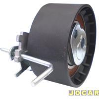 Rolamento Tensor Da Correia Dentada - Autho Mix - 206/Clio/Logan/Sandero/Kangoo - 1.0 16V - Cada (Unidade) - Ro4615