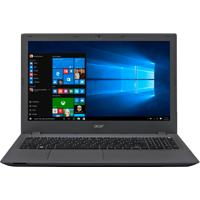Notebook Acer Aspire E5-573G-74Q5 - Intel Core I7-5500U - 8Gb Ram - Placa De Vídeo De 2Gb - Hd 1Tb - Led 15,6'' - Windows 10