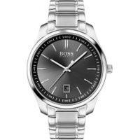 Relógio Hugo Boss Masculino Aço - 1513730