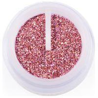 Bt Glitter Rosé Gleam Bruna Tavares Único