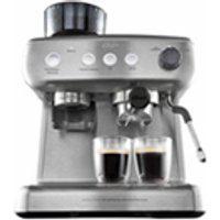 Cafeteira Espresso Oster Xpert Perfect Brew - 127V
