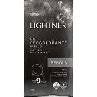 Pó Descolorante Class Lightner Pérola 20G Cless