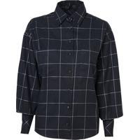 Camisa Maxi Chess (Xadrez, Pp)