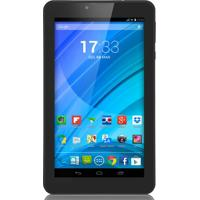 "Tablet Multilaser M7 3G Tela 7"" Quad Core 1.3Ghz 8Gb 2 Chips Wi-Fi Câmera 2Mp Nb223 – Preto"