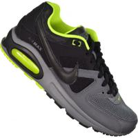 43f7474508 Procurando Tenis Nike Air Max Motor Branco Masculino  Tem muito mais! veja  aqui. images images images images ...