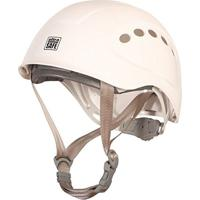 Capacete De Segurança Classe A Tipo Iii Corazza Air - Ultrasafe (Branco)