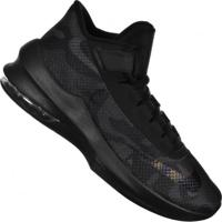 cd6422c718 Atitude Esportes  Tênis Nike Air Max Infuriate 2 Mid Premium
