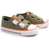 Tênis Infantil Converse All Star Original