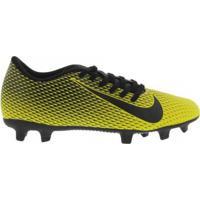 5264acb80b Chuteira Infantil Nike Ctr360 Enganche 2 Ic - MuccaShop