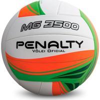 Bola Vôlei Penalty Mg 3500 - Masculino