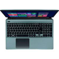 Notebook Acer V3-572Pg-767J - Touch - Intel Core I7-4510U - Ram 8Gb - Hd 1Tb - Tela 15.6 - Windows 8.1