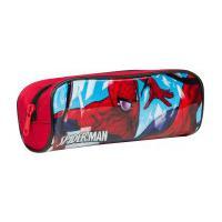 Estojo Spider Man 64494-00 17M Plus