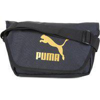 Bolsa Puma Orignals Urban Mini Messenger