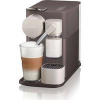 Cafeteira Latíssima One 1.2L Prepara Cappuccino E Latte Macchiato Nespresso 110V