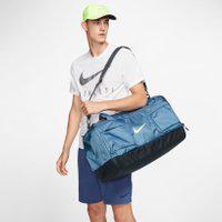 Bolsa Nike Vapor Power Duffel (Média) Unissex