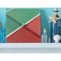 Quadro - Tennis Club