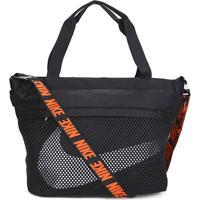 Bolsa Nike Sportswear Essentials Tote - Unissex
