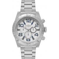 Relógio Condor Vd54Bg/3K