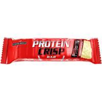 Barra De Proteína Protein Crisp Sabor Romeu E Julieta 45G