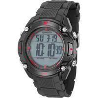 Relógio Masculino Speedo 81113G0Evnp2