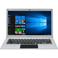 Notebook Legacy Air 4Gb 13.3 Polegadas Multilaser Bivolt