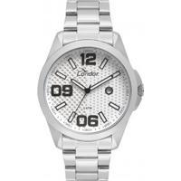 Relógio Condor Speed 2115Ksy/K3K