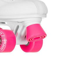 Freio Roller Derby Para Patins Quad - Feminino