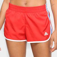 Shorts Adidas M20 Gk5264