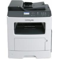 Multifuncional Laser Mono Lexmark Mx317Dn